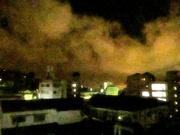 夜景〜20130713