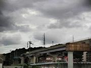 夕景〜20130714