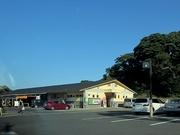 道の駅巡り〜20131013