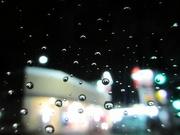 夜景〜20131015