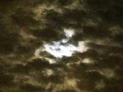 十三夜〜20131017