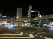 夜景〜20131018