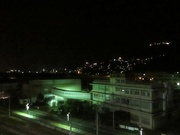 夜景〜20131027