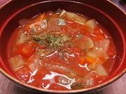 スープ〜20131102