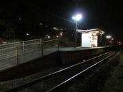 夜景〜20131113