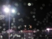 夜景〜20131114