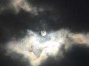 陽の眼〜20131130