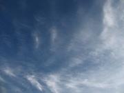 ソライロの日〜20140116