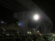 夜景〜20140124