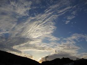 週末のアルバム〜20121013-1014-009