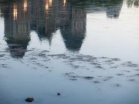 水の風景〜20130514