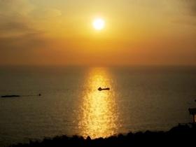 海の日〜20130715